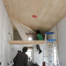 House Builder Services U2014 Tiny House Crafters Llc