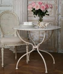 shabby chic style apartments i like blog