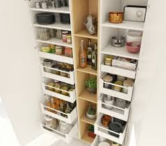 kitchen pantry storage ideas nz harn drawer style pantry storage systems fit nz