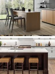 Office Kitchen Furniture Kitchen Furniture Tables Chairs Barstools Rugs Edwards