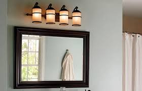bathroom light fixtures canada bathroom bathroom lighting canada rona canada bathroom lighting