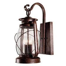 Outdoor Candle Wall Sconces Charming Outdoor Wall Candle Holders Images Best Idea Home