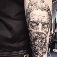 ภาพผลงานบางส วนของทางร าน ส กโดยช างบ ก self made tattoo