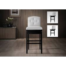 Baxton Studio Bar Stools Wholesale Interiors Baxton Studio 30 23