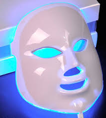 blue and red light therapy for acne reviews 5 best red light theraphy devices reviews of 2018 in the uk