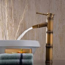 Ikea Bathroom Vanity Cabinets by Bathroom Sink Ikea Bathroom Vanity Bathroom Countertops And