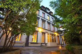 chambre d hote pres de clermont ferrand villa pascaline clermont ferrand puy de dôme auvergne