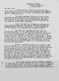 usmc letter of appreciation template saute chef cover letter marine corps naval letter format via usmc appointment estimator