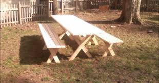 round picnic tables for sale bench round outdoor picnic tables fold up picnic table garden