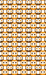 vintage halloween pattern background 349 best owl backgrounds images on pinterest owl background owl