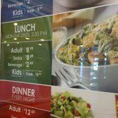 hometown buffet 236 photos 119 reviews buffets 10910