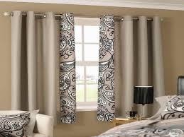Window Curtain Decor Bedroom Window Curtains Purchasing A Great Hometutu Golfocd