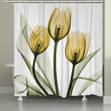 Gifts For Photography Lovers 17 Shower Curtains Gifts For Home Decor Lovers You Should Check