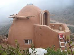 adobe house 30 best adobe house images on pinterest home ideas my house and