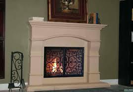 cheap fireplaces electric uk new zealand 680 interior decor