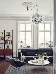 apartments inspiring interior design of small apartment in living