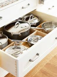 220 best kitchen pots u0026 pans organization images on pinterest