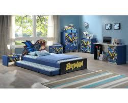 batman bedroom furniture batman bedroom sets chile2016 info