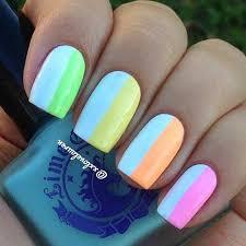 best 20 gradation nail design ideas on pinterest gradation nail