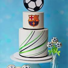 soccer cake soccer cake ideas partyfide party directory australia