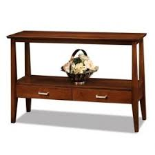 Console Sofa Console Sofa Table With Storage Drawers Foter