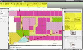 100 3d home design software autodesk architecture 3d room
