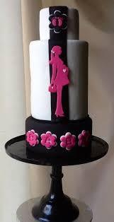 140 best baby fondant cake images on pinterest fondant cakes