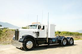 antique kenworth trucks bc big rig weekend 2009 pro trucker magazine canada u0027s trucking