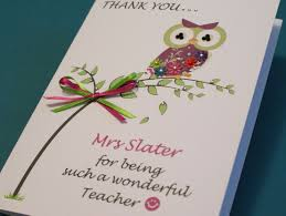 october 2017 s archives personalized thank you cards