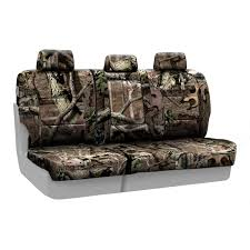 Ford F 150 Camo Truck Wraps - mossy oak custom seat covers camo custom seat covers