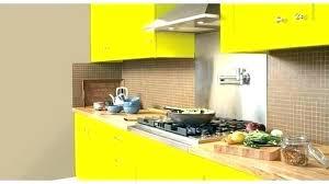 peinture pour meuble de cuisine stratifié meuble stratifie almarsport com
