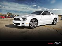 2014 mustang ford 2014 ford mustang build your own and enter to win the car car