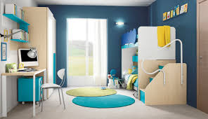 Bedroom Design For Kids Modern Kid S Bedroom Design Ideas - Design kids bedroom