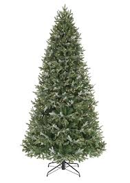 Best Artificial Christmas Trees by Donate Artificial Christmas Tree Home Decorating Interior