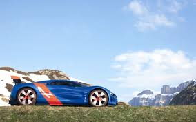 renault alpine concept renault alpine a110 50 4 wallpaper hd car wallpapers