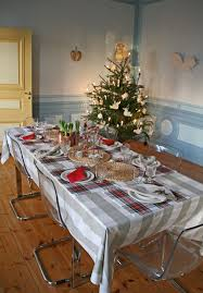 Scandinavian Christmas Decorations Shop Online by Christmas In Swedish Mansion Skimbaco Lifestyle Online Magazine