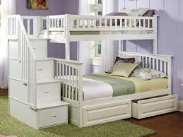 Bunk Bed Pic by Viv Rae Henry Bunk Bed With Storage U0026 Reviews Wayfair