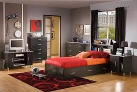 Mor Furniture Bedroom Sets Teen Bedroom Furniture Sets Modrox Com