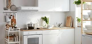 modulküchen küchenzeilen ikea at - Modulküche Ikea