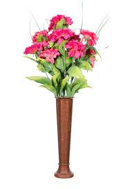 flower vases wellwood memorials