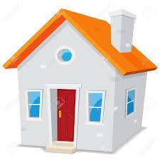 cartoon tiny house images