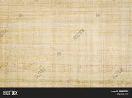 big writing paper egyptian papyrus paper background papyrus a renewable plant egyptian papyrus paper background papyrus a renewable plant resource is the oldest writing
