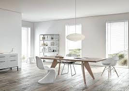Modern White Dining Chairs Modern White Dining Chair U2013 Adocumparone Com