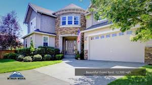 house for sale billings mt make this your billings real estate
