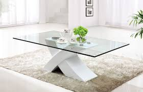 Small Coffee Tables by Exotic Round Marble Coffee Table Cb2 Tags Round Marble Coffee