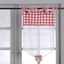 rideau de cuisine en 169 best brises bise stores rideaux images on blinds