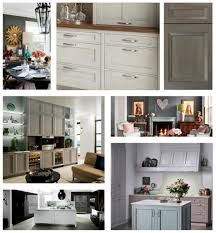 Woodmode Kitchen Cabinets Gray Maintains A Top Spot In Popularity Wood Mode Fine Custom