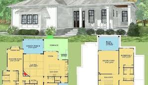 farmhouse plans 100 farm house floor plans modern farmhouse plans luxamcc