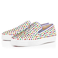 featured products christian louboutin wedding shoes buy