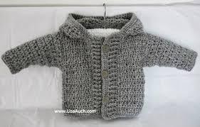 crochet baby sweater pattern crochet baby boy cardigan patterns easy hooded crochet cardigan